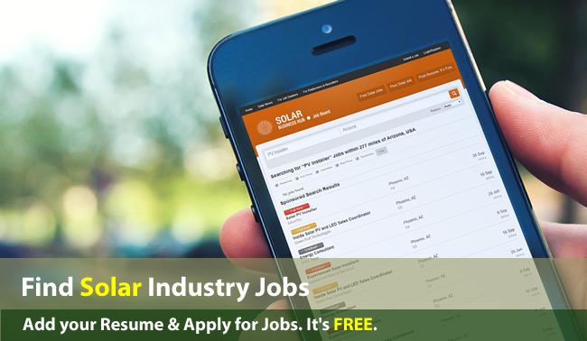 find-solar-energy-jobs
