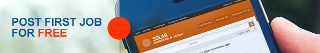 post-solar-industry-jobs