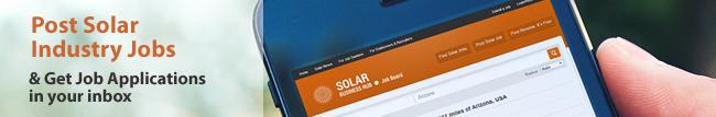 post-solar-jobs