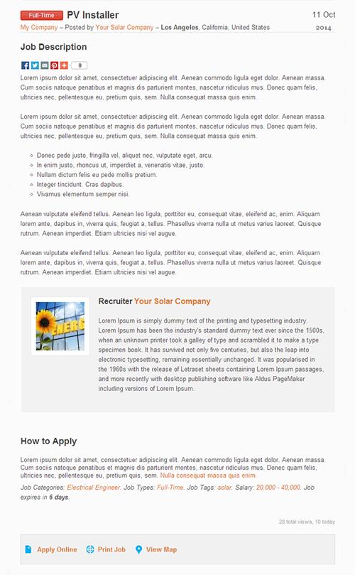 solar-job-listing