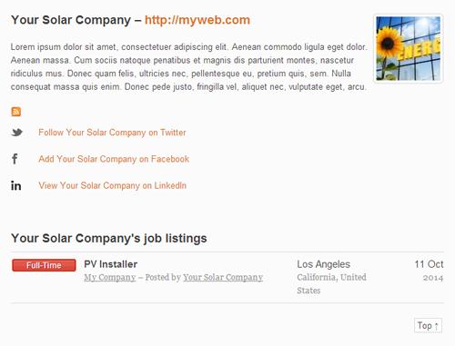solar-jobs-recruiter-employeer